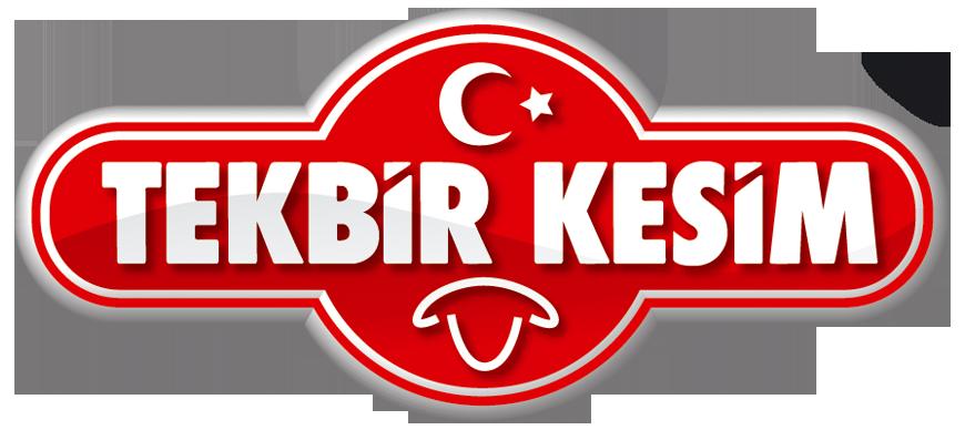 TEKBIR KESIM - HAMPER Wurst- und Fleischwaren GmbH