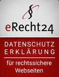 www.e-recht24.de besuchen...